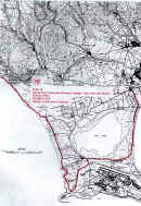 Ladies_mile_cycling_routes.jpg (151355 bytes)